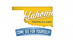 oklahoma travel